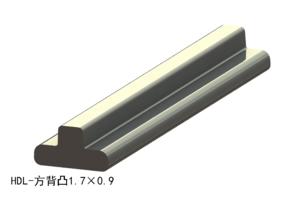 方背凸1.7×0.9