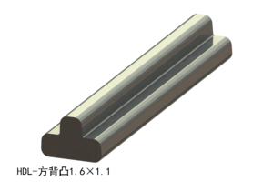 方背凸1.6×1.1