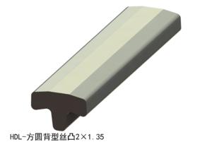周遭背型丝凸2×1.35