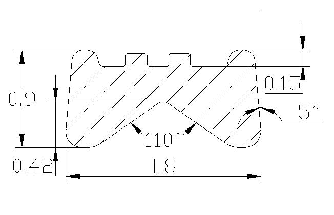 背上三角带筋花丝1.8×0.9.png