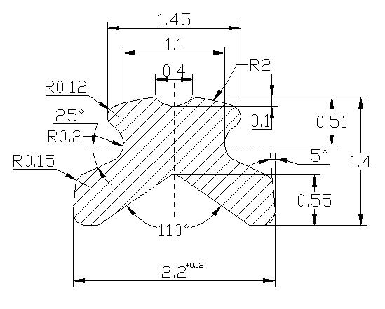 筋上圆槽两侧凹槽2.2×1.4.png