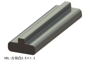 方背凸2.5×1.3