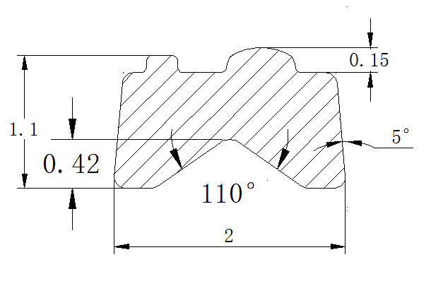 背上三角花丝2×1.1.png