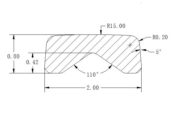 方平背2×0.8.png
