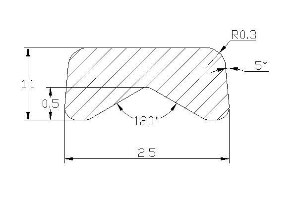 方平背2.5×1.1.png