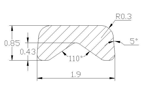 方平背1.9×0.85.png