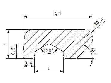 槽口斜边工艺槽2.4×1(1×0.5).png