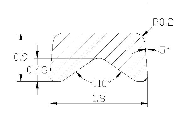 方平背1.8×0.9.png