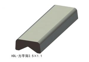 方平背2.5×1.1