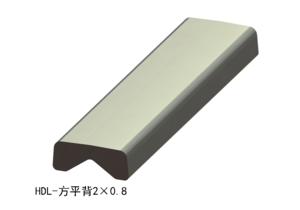方平背2×0.8