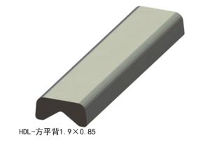 方平背1.9×0.85