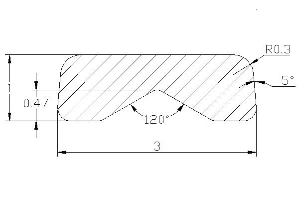 方平背3×1.png