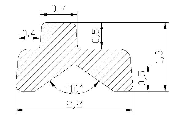 背上单边筋2.2×1.3.png