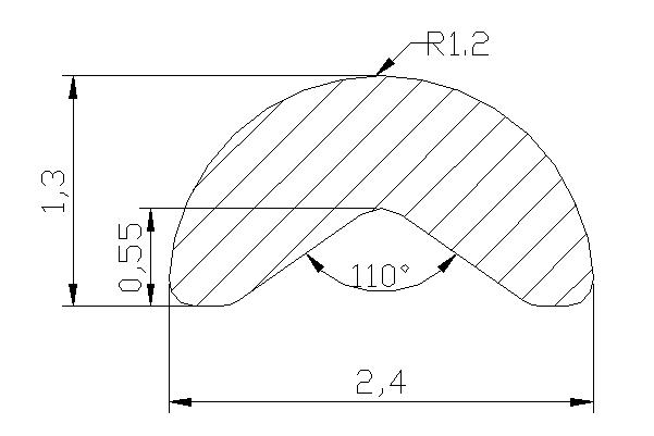 圆圆背2.4×1.3.png