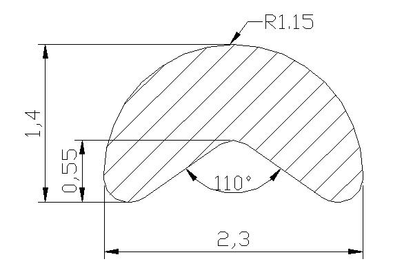 圆圆背2.3×1.4.png