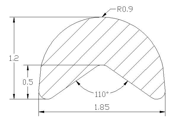圆圆背1.85x1.2.png