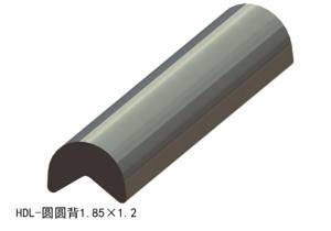 圆圆背1.85×1.2