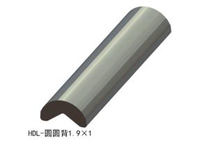 圆圆背1.9×1