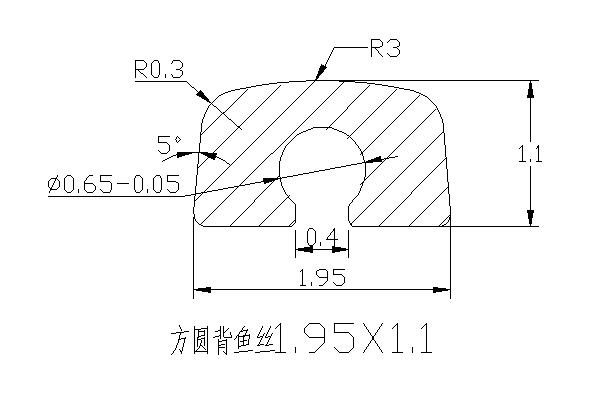 方圆背鱼丝1.95-1.1.png