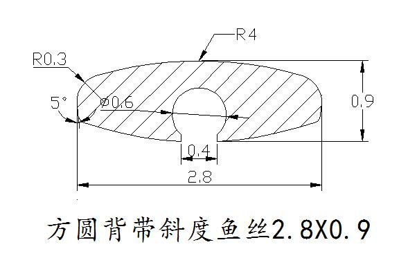 方圆背鱼丝带斜度2.8-0.9.png