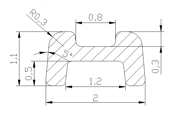 双面槽平底2×1.1(1.2×0.5)0.8.png