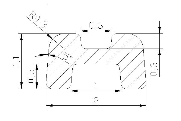 双面槽平底2×1.1(1×0.5)0.6.png