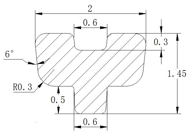 凸凹槽2×1.45背0.6.png