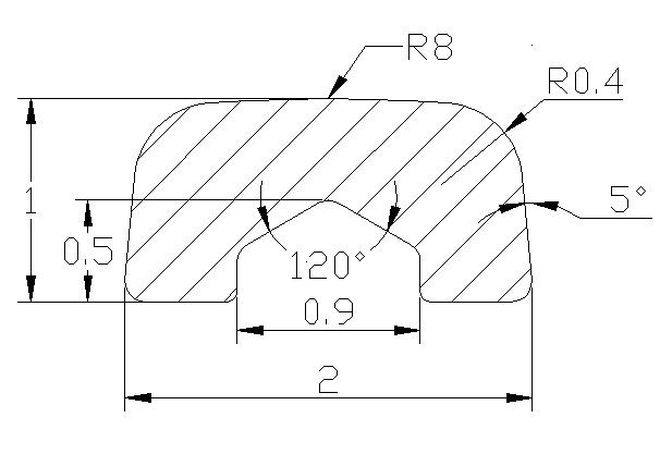 方背工艺槽2×1(0.9×0.5).png