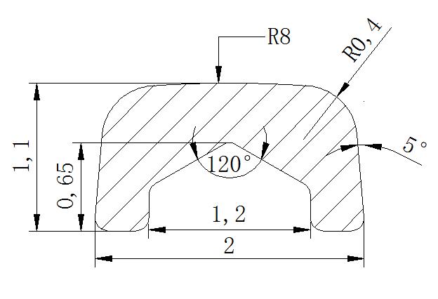 方背工艺槽2×1.1(1.2×0.65).png
