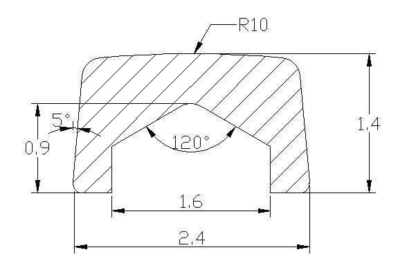 方背工艺槽2.4×1.4(1.6×0.9).png