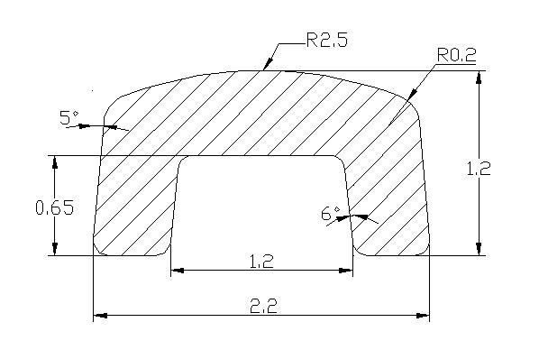 方圆背平底2.2×1.2(1.2×0.65).png