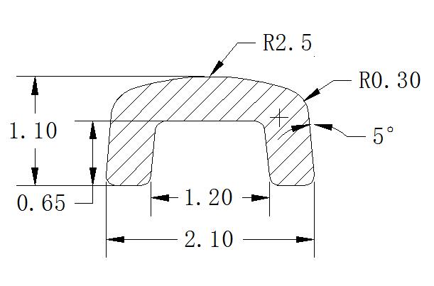 方圆背平底2.1×1.1(1.2×0.65).png