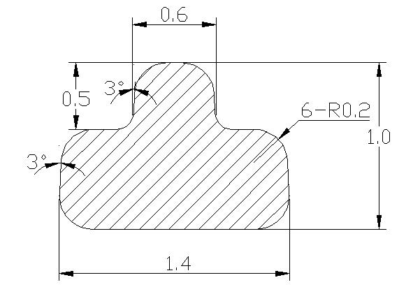 方背凸1.4-1.png