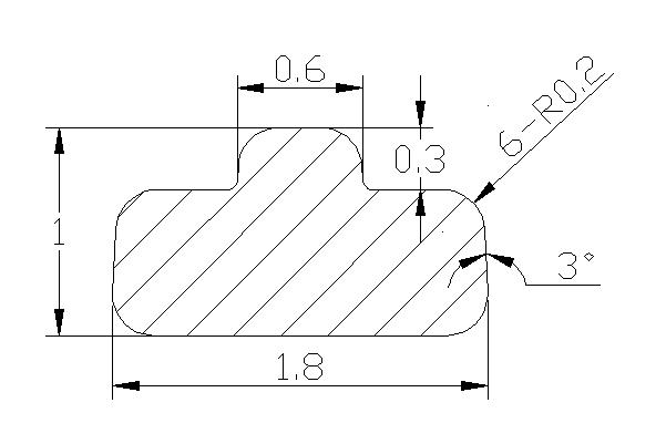 方背凸1.8-1筋0.6-0.3.png