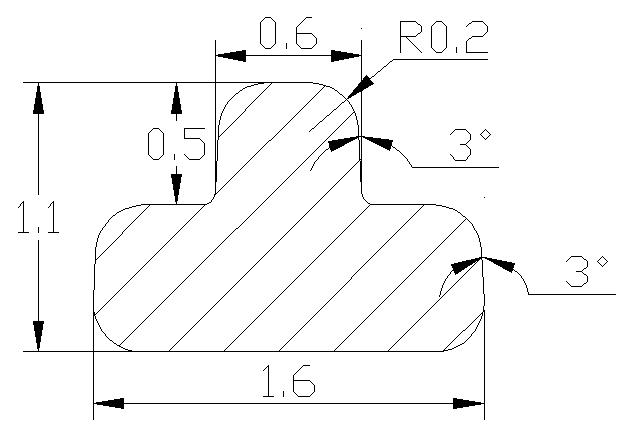 方背凸1.6-1.1.png