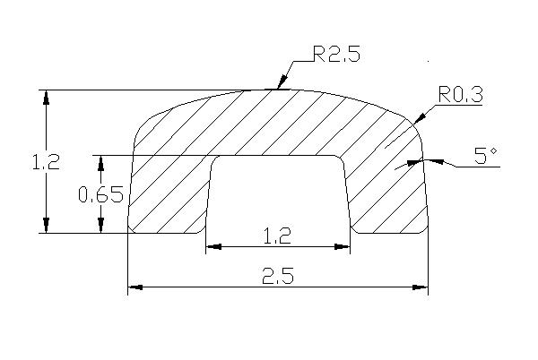 方圆背平底2.5×1.2(1.2×0.65).png