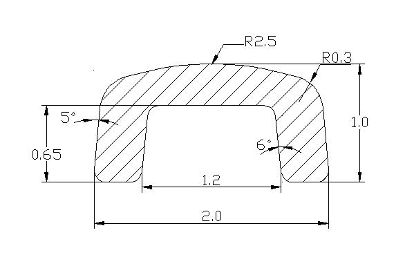 方圆背平底2×1(1.2×0.65).png