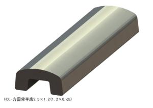 周遭背平底2.5×1.2(1.2×0.65)