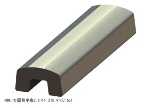 周遭背平底2.2×1.2(0.9×0.65)