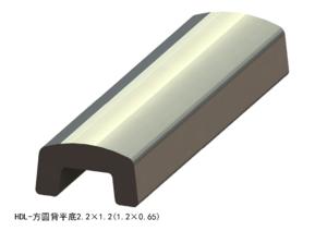 周遭背平底2.2×1.2(1.2×0.65)