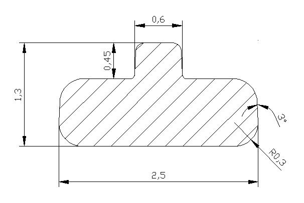 方背凸2.5-1.3.png