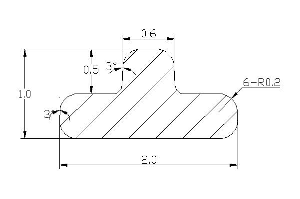 方背凸2×1筋0.6-0.5.png