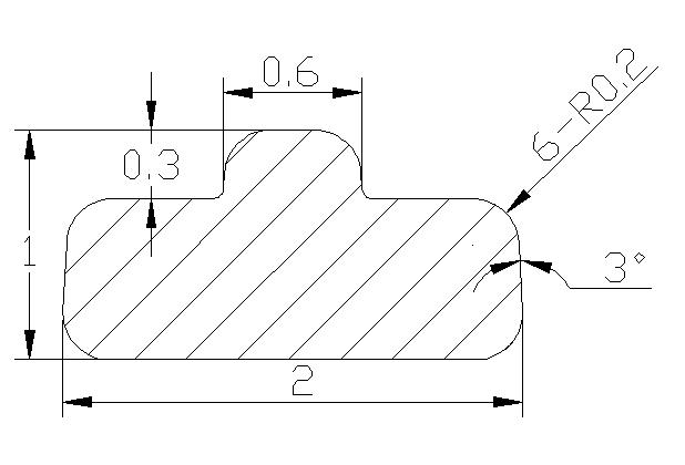 方背凸2-1筋0.6-0.3.png