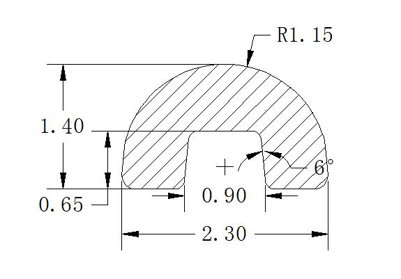 圆圆背平底2.3×1.4(0.9×0.65).png