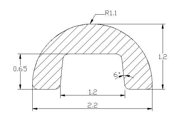 圆圆背平底2.2×1.2(1.2×0.65).png