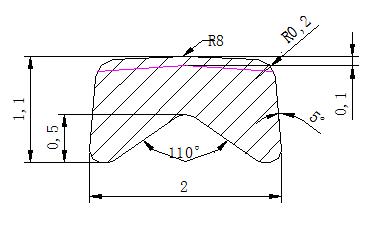 圆弧锉刀花丝2-1.1.png